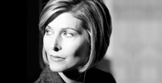 Sharyl-Attkisson 3