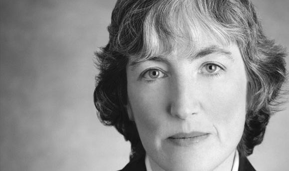 Dr. Anne Schuchat of the CDC
