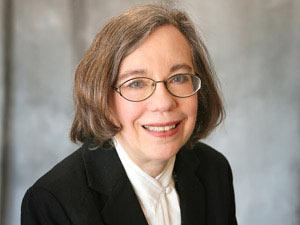 Jane M. Orient, MD