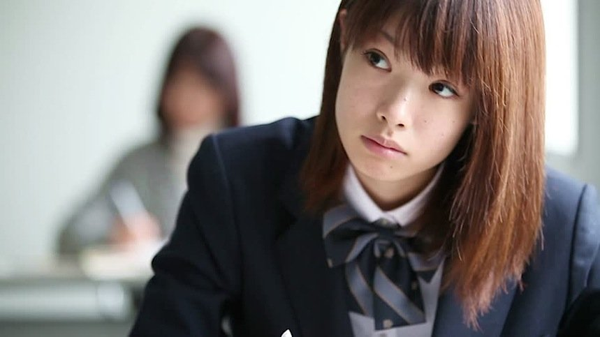 Victims Of Hpv Vaccine In Japan Will Sue State And Vaccine