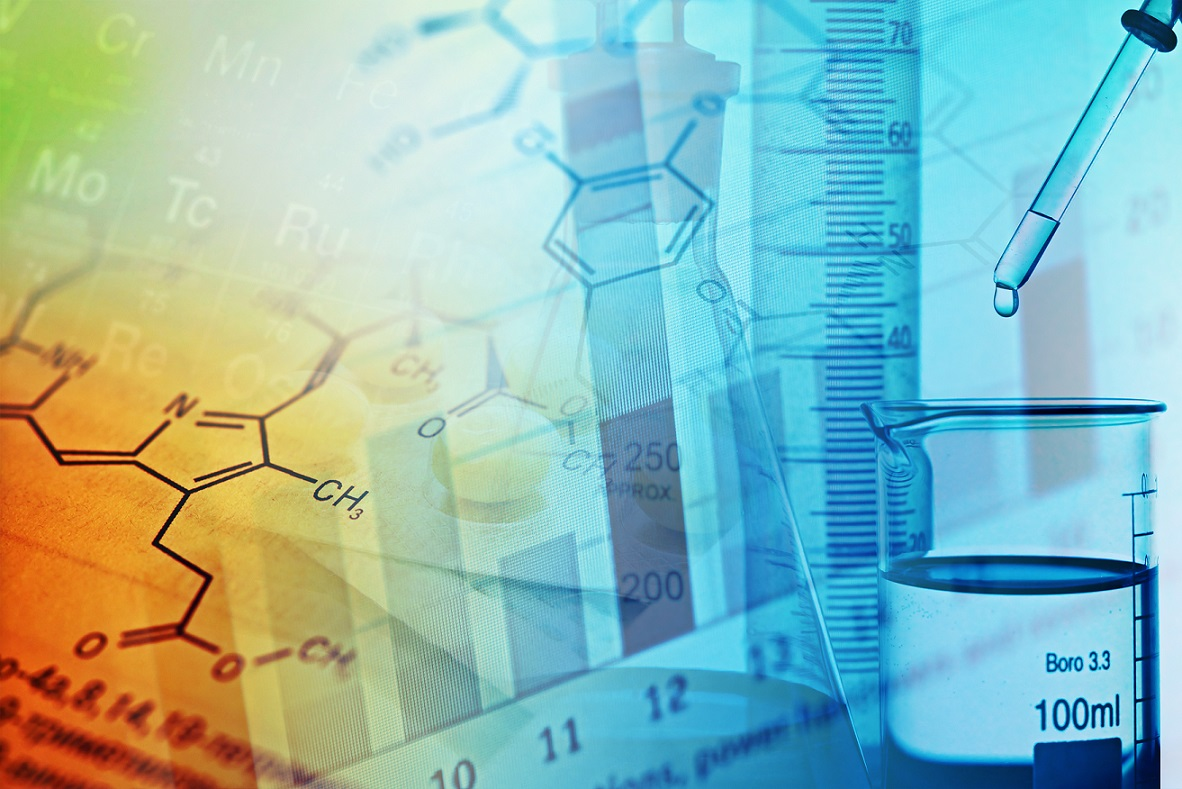 pharma vaccine market