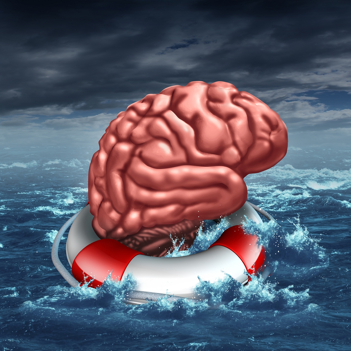 save our brains from neurological harm